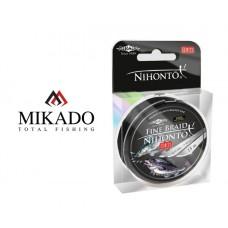 Mikado Nihonto Fine Braid