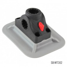 Seven Bass base Plug & Go