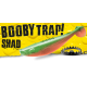 Spro Booby Trap Shad 11cm