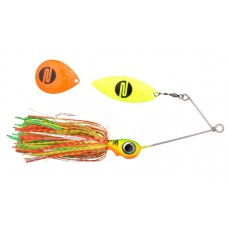 Spro Iris Ambush Spinnerbait