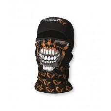 Savage Gear Skull Balaclava