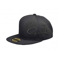 Gamakatsu® Flat Cap