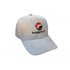 Basspro.pt Cap - Beige