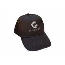 Basspro.pt Cap - Grey