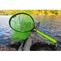 Katx Kayak Folding Landing Net