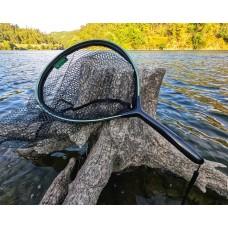 Katx Kayak Landing Net